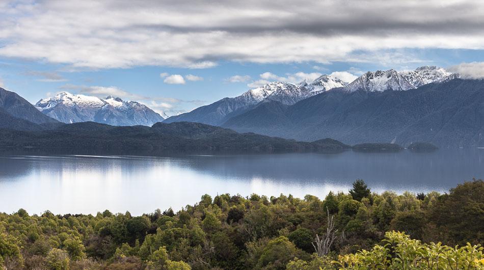 Murchison New Zealand  city photos : Re: Wellington Earthquake warning ! New Zealand