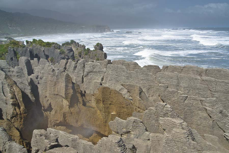 Image Result For Landscape Design With Rocks