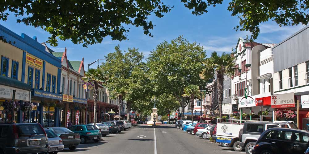 Wanganui New Zealand  City new picture : Wanganui | New Zealand photography