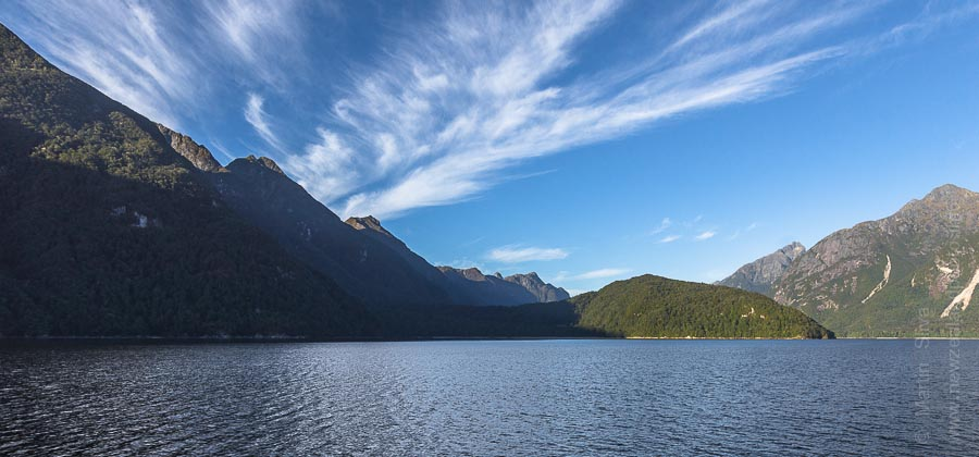 Manapouri New Zealand  City pictures : ... Arm, Lake Manapouri, Fiordland, New Zealand | New Zealand photography