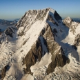 Aoraki / Mt Cook, Southern Alps | photography