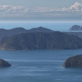 Arapawa & Pickersgill Island, Marlborough Sounds, New Zealand | photography