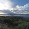 Bluff Hill / Motupöhue, Bluff, New Zealand | photography