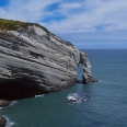 Cape Farewell, New Zealand | photography