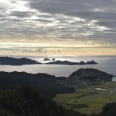 Cavalli Islands & Matauri Bay, Northland, New Zealand | photography