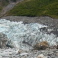Fox Glacier, West Coast, New Zealand | photography