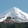 Mount Taranaki / Mount Egmont, New Zealand | photography