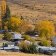 Lake Alexandrina in Autumn | photography