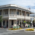Martinborough and Peppers Hotel, Wairarapa, New Zealand | photography