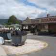 Reefton, New Zealand | photography