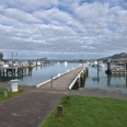 Whangaroa, Whangaroa Harbour, Northland, New Zealand | photography